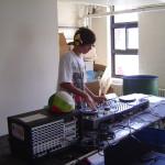 DJ Stas
