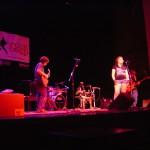 Lebanon NH Concert (2007)