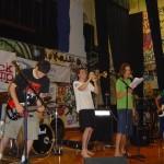 Windsock (Morrisville 2006)