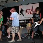 insert band name (2011)