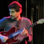 Greg Matses