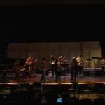 JSC Funk-Fusion Ensemble (12-12-12)