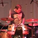 Brandon Stevens ..