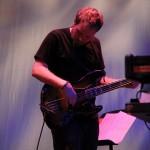 Rob Morse