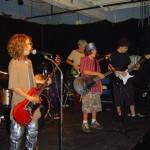 242 Main Concert (2004)