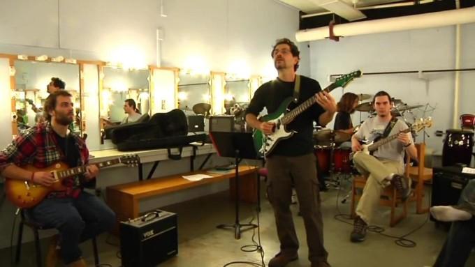 JSC Funk Fusion rehearsal (smaller)